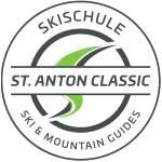 St Anton Ski & Mountain Guides